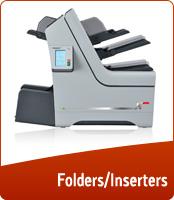 folders-inserters