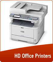 hd-office-printers
