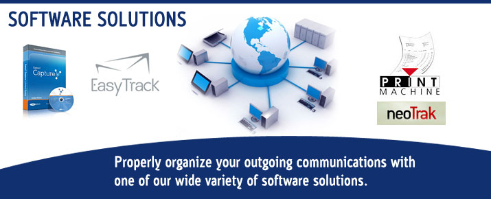 slide-software-solutions