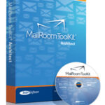 mailroom_toolkit.ashx
